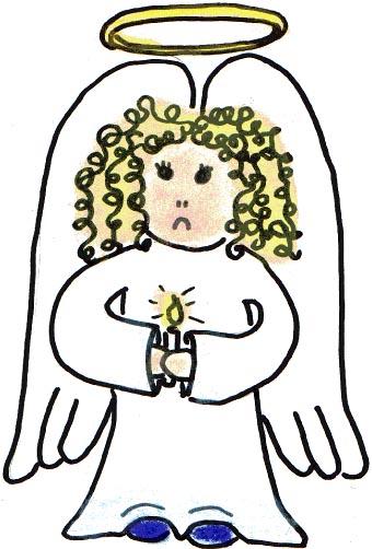 engeltje1.jpg