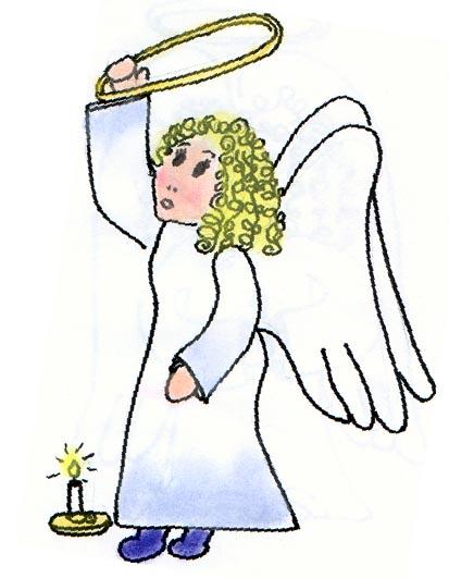 engeltje2.jpg