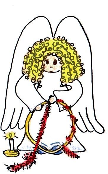 engeltje3.jpg